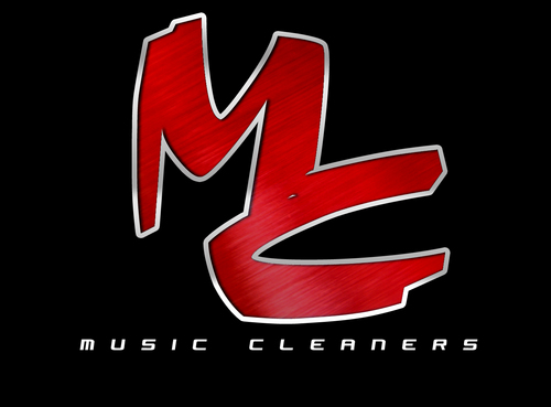 @MusicCleaners