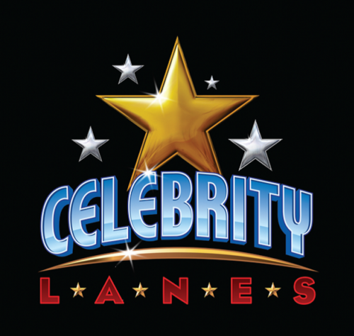 Celebrity Lanes - Home | Facebook