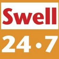 Swell 24.7 | Social Profile