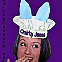 Quirky Jessi | Social Profile