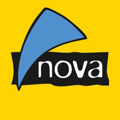 nova-Institut GmbH (@novaInstitut) | Twitter