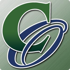 Clarksville Online