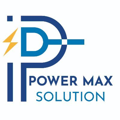 Power Max Solution