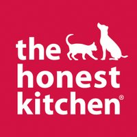 The Honest Kitchen | Social Profile