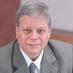 Carlos Parodi Trece Profile picture