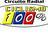 Ciclismo100's avatar'