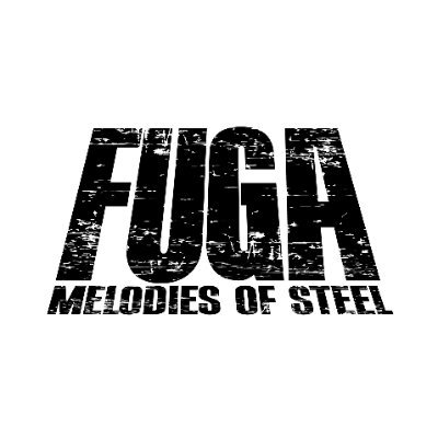 Fuga: Melodies of Steel - Official Twitter