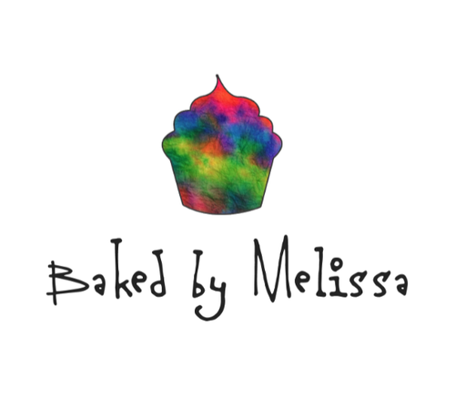 Image result for baked by melissa
