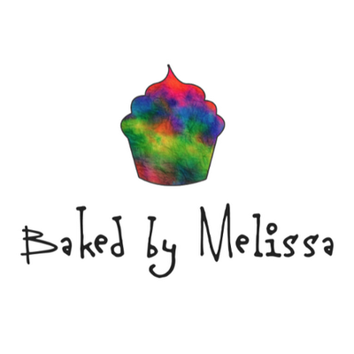 Baked by Melissa | Social Profile