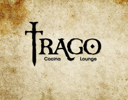Trago Lake Union (@TragoLkUnion) | Twitter