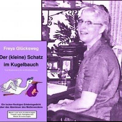 Freya Glücksweg On Twitter Schönes Wochenende Und