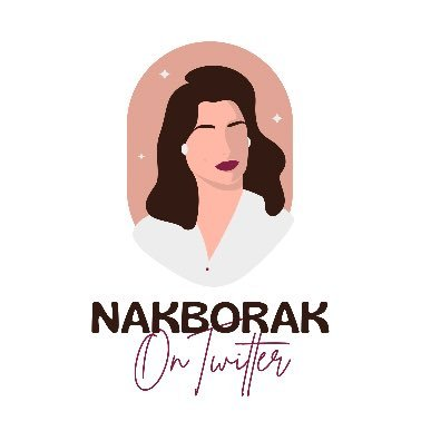 @nakborak twitter profile photo