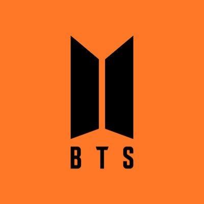 BTS JAPAN OFFICIAL @BTS_jp_official