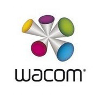 WACOM ASIA DRIVERS WINDOWS 7