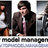 TOP Model Management