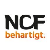 Afbeeldingsresultaat voor Nederlandse Categoriale vakvereniging Financiën logo