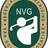 NVG Golf