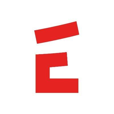 EROTIK.com (@erotikdotcom )