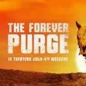 The Forever Purge Full Movie Online Free Theforeverpurg6 Twitter