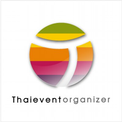 how to become an event organizer