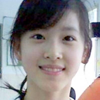 litu chinese