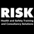 @RISK_Training