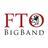 FTO Bigband