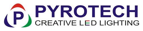 Pyrotech Electronics  sc 1 st  Twitter & Pyrotech Electronics (@pyrotechelectro) | Twitter azcodes.com