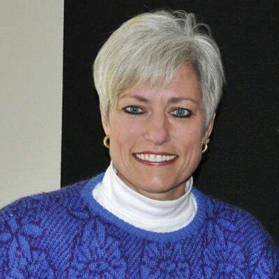 Diane Douglas on Muck Rack