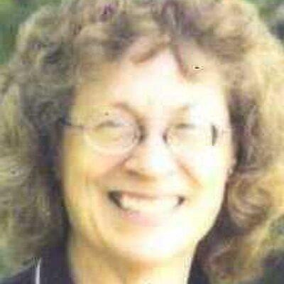 Susan Ruddiman on Muck Rack