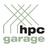 The HPC Garage