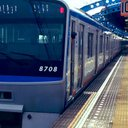 koma_den_train