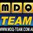 MDQ-Team