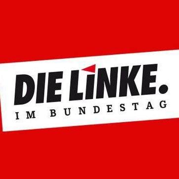 @Linksfraktion