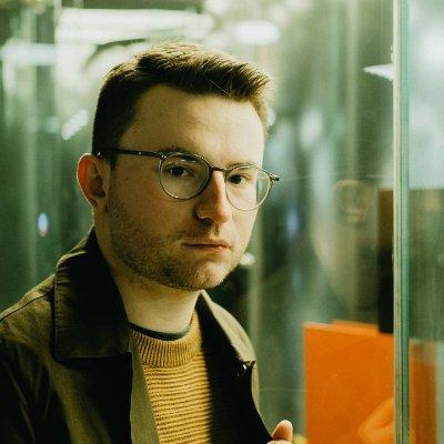 Moritz Wächter 🇪🇺