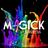 magickstudio