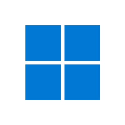The official blog for Windows and Devices at Microsoft. This is an automated account.