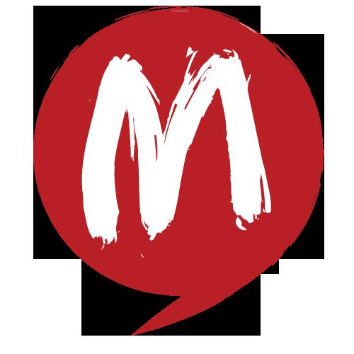 M Images M Images Logo   www.im...