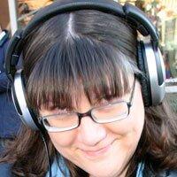 O. Kay Henderson (@okayhenderson) Twitter profile photo