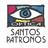 OPTICA STS PATRONOS