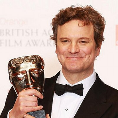 Colin Firth News (@Col...