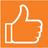 Facebook Timeline for Brands - Businesses React On Twitter