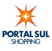 @portal_sul
