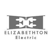 Elizabethtonelectric
