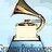 grammy awards(p y o)