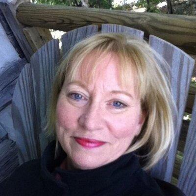 Margie Lindsay on Muck Rack
