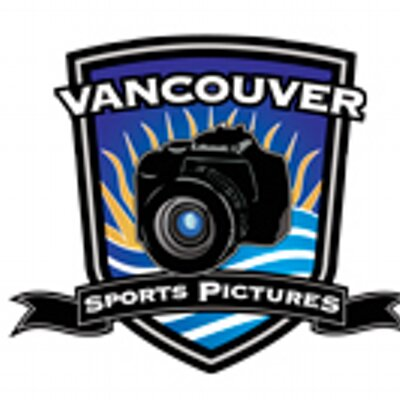 Vancouver Sports