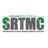 SRTMC's avatar