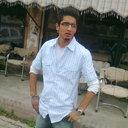 chaudhry_abrar - @chaudhry_abrar - Twitter