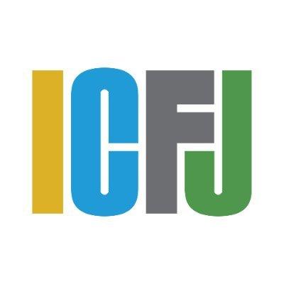 @ICFJ